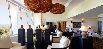 Dakota lounge2