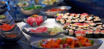 Vue seafood2