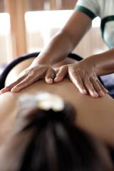 bliss-the-spa-massage